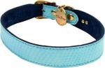 ShiBoo Lead Basic-10-G - Поводок для собак Шибу Базис-10 (1082)