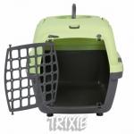 Trixie Capri-1 - переноска Трикси Капри 1 для кошек весом до 6 кг (39814)