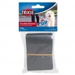 Trixie - пакеты Трикси для отходов, блок, 24 штуки