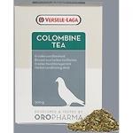 Versele-Laga Tea Oropharma - чай Версель-Лага для голубей (601006)