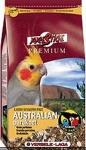 Versele-Laga prestige Premium Australian Parakeet - корм Версель-Лага для крупных австралийских длиннохвостых попугаев (219706)