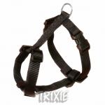 Trixie - Трикси Шлея для собак с регулятором нейлоновая