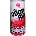 "Ring-5 Odor rider - дезодорант Ринг-5 ""Антизапах"" для ковров и комнат (1920)"