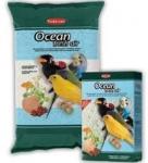 Padovan Ocean Fresh Air - гигиенический наполнитель Падован с измельченными ракушками и анисовым ароматом (PP00076)