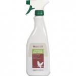 Versele-Laga Jungle Shower - шампунь Версель-Лага  для птиц