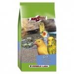 Versele-Laga prestige - пищевая добавка Версель-Лага с песчаником и кораллами