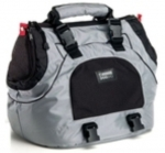 Camon Sports Bag - универсальная сумка Камон Спорт Бэг для кошек (CB020)