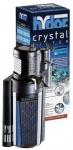 Hydor Сrystal 1 K 20 Duo - внутренний фильтр Хайдор, 450 л/ч (12663)