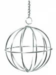 Pet Pro - кормушка шар Пет Про для грызунов на цепочке (0810560, 0810561)