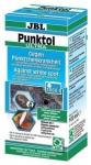 JBL Punktol Ultra - препарат Пунктол Ультра против белых пятен (ихтиофтириоза), 500 мл (18546)