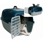 Trixie Capri-2 - переноска Трикси Капри 2 для кошек весом до 8 кг (39821-39823)