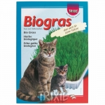 Trixie - трава для котят и взрослых котов Трикси без поддона
