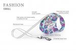 Flexi Fashion Collection - рулетка Флекси Пейсли для собак