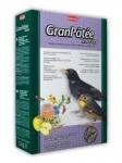 Padovan Granpatee Insectes - корм падован для насекомоядных птиц с высушенными насекомыми