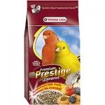 Versele-Laga Prestige Premium Canary - корм Версель-Лага для канареек (210680; 210710)