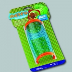 Savic Tube Spelos Metro - труба Савик Метро в клетку для грызунов (5936_0000)
