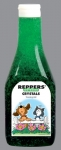 Beaphar Reppers Crystals - Бифар защита мест вне дома от нежелательного посещения животными