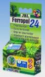 JBL Ferropol 24 - удобрение Джей Би Эл для растений, 10 мл