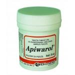 Bioveta Apiwarol - Биовета Апиварол таблетки от варроатоза пчёл