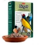 Padovan Biogrit - минеральная подкормка Падован для декоративных птиц (PP00119)