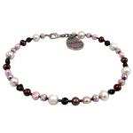 ShiBoo Coco-Pearls - ожерелье ШиБу Жемчуг для собак (3025)