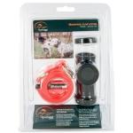 Petsafe Sport Dog Beeper Locator - электронный ошейник Петсейф Бипер для охотничьих собак (DSL_400_19)