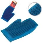 Camon - перчатка резиновая Камон, 24 см