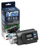 Hydor Mixo - автоматическая кормушка Хайдор (программируется на 30 дней) (12548)