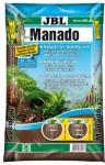 JBL Manado 25L - грунт-субстракт Джей Би Эл для растений