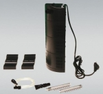 JBL Cristal Profi і100 - фильтр внутренний Джей Би Эл