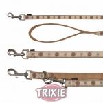 Trixie Luna - Поводок Трикси нейлон