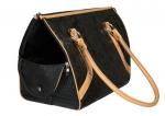 Trixie Leona - сумка-переноска Трикси Леона для кошек (36418)