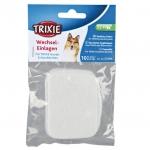 Trixie - гигиенические прокладки Трикси для трусов