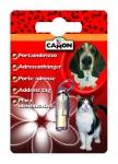 Camon - Камон ID бирка цветная