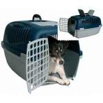 Trixie Capri-3 - переноска Трикси Капри 3 для собак весом до 10 кг