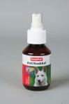 Beaphar Anti Knabbel - средство Бифар от погрызов собаками предметов