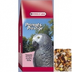 Versele-Laga Germination Seeds Parrots - семена для проращивания Версель-Лага для попугаев (218303)