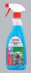 Beaphar Desinfektions Spray - спрей для кошек Бифар Дезинфицирующий