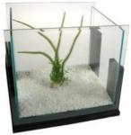 Zolux Bamboo - Аквариум Золукс Бамбук Стиль 10.5 л (38187)