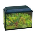 Resun SM-600 - аквариум Ресан