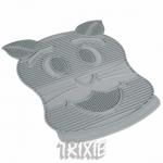 Trixie - коврик Трикси для кошачьего туалета