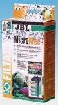 JBL MicroMec - наполнитель для фильтров из спеченного стекла Джей Би Эл, 650 г