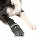 Trixie - защитные ботинки Трикси для собак