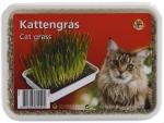 Pet Pro - трава Пет Про для проращивания для котов (0584705)