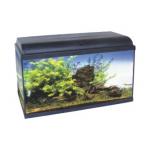 Resun SM-800 - аквариум Ресан