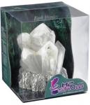 Hydor H2Show - декорация Хайдор кристалл, В-02100 (38979)