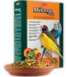Padovan Melange fruit - дополнительный корм Падован с фруктами и яйцом для зерноядных птиц (PP 00393)
