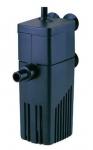 Resun Mini - фильтр внутренний Ресан (27569)