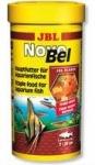 JBL NovoBel - корм Джей  Би Эл в виде хлопьев для всех видов аквариумных рыб (18319, 18321, 18322, 18323)