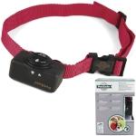 Petsafe Bark Control - Петсейф Антилай Электронный ошейник против лая для собак (PBC 19_10765)